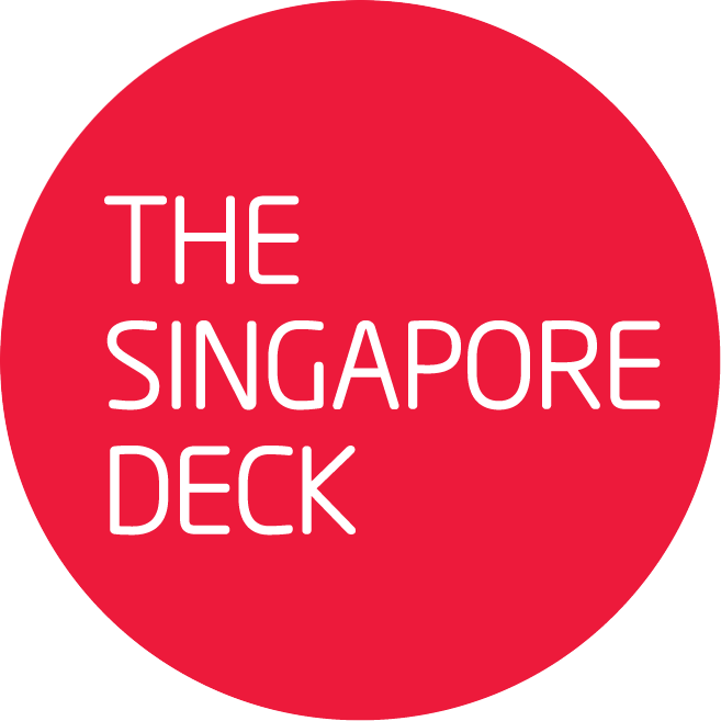 The Singapore Deck